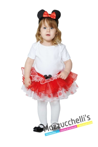 costume-kit-minnie-topolina---mazzucchellis