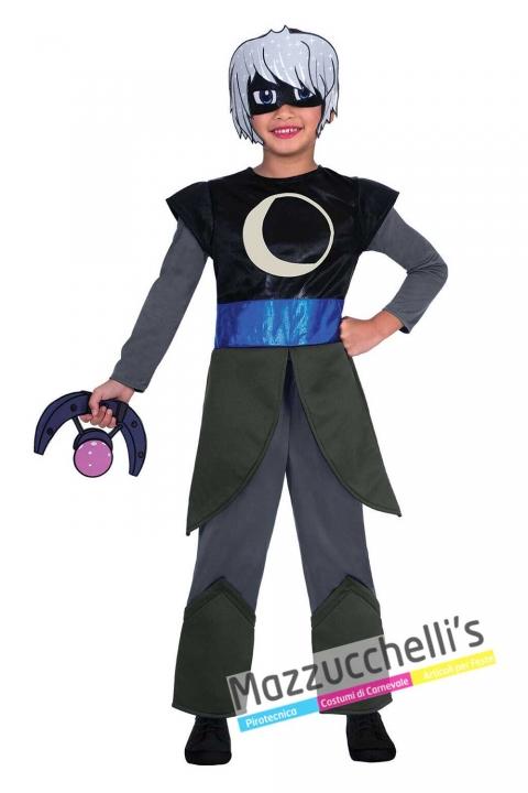 costume-lunagirl-bambini-cartone-animato-pjmask--