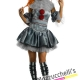 costume-miss-donna-it-film-pennywise-horror---mazzucchellis