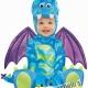 costume-neonato-bambino-drago-cartone-animato-fiabe---mazzucchellis