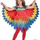 costume-pappagallo-bambina-animale---mazzucchellis
