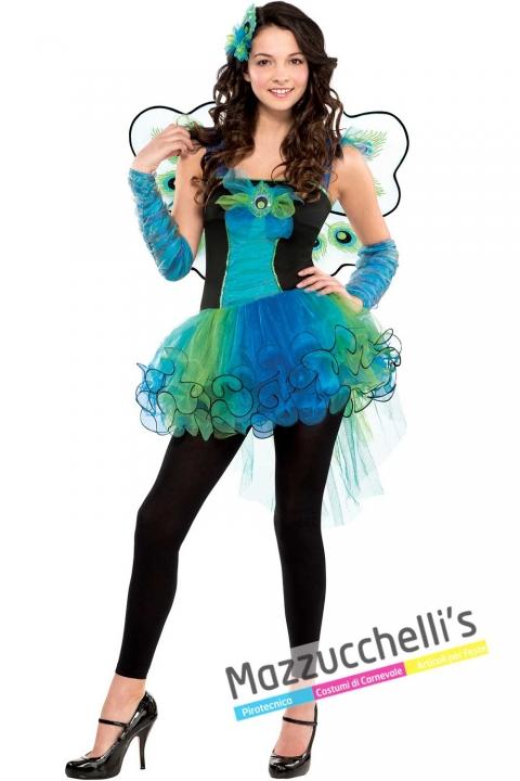 costume-pavone-animale-donna-ragazza-carnevale---mazzucchellis