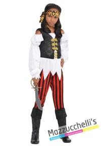 costume-ragazza-bambina-piratessa-buccaniera---mazzucchellis
