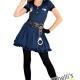 costume-ragazza-teen-poliziotta-uniformi-lavori---mazzucchellis
