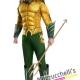 costume-supereroe-aquaman-film-ufficiale-dc-comics---mazzucchellis