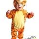 costume-tigro-disney-ufficiale-disney-carnevale-bambino-neonato---mazzucchellis
