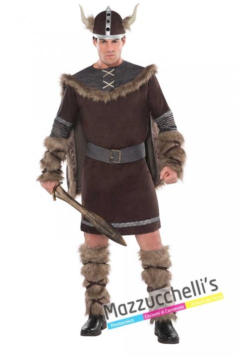 costume-uomo-vichingo-popoli-del-mondo---mazzucchellis