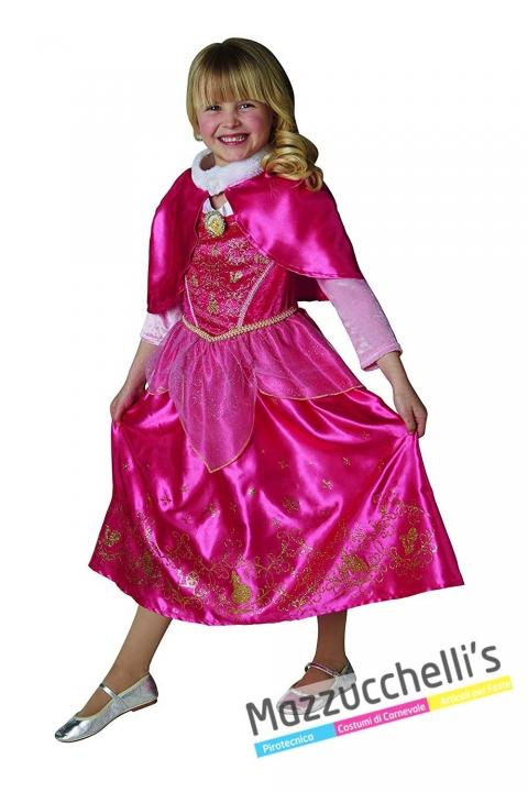 costume-bambina-principessa-aurora-cartone-animato-bella-addormentata-nel-bosco-ufficiale-disney---mazzucchellis