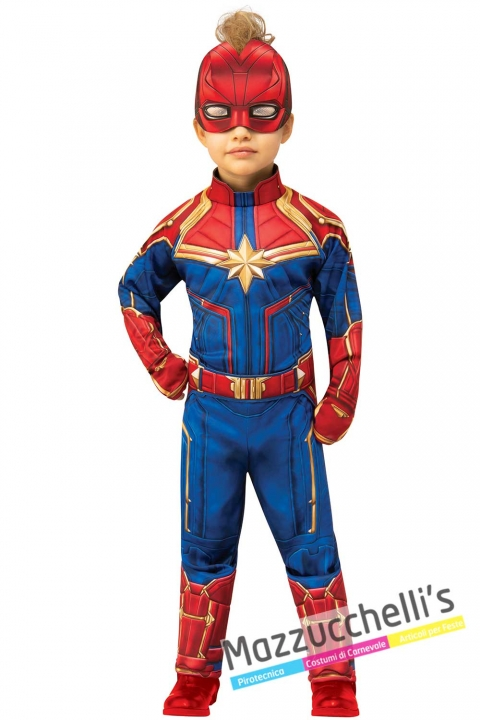 costume-bambina-ufficiale-marvel-supereroe---mazzucchellis