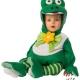 costume-bambino-neonato-animale-ranocchio---mazzucchellis
