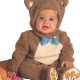 costume-bambino-neonato-orso-animale---mazzucchellis