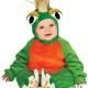 costume-bambino-neonato-principe-ranocchio---mazzucchellis