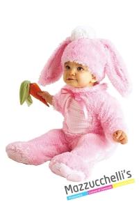 costume-bambino-neonato-rosa-coniglio---mazzucchellis