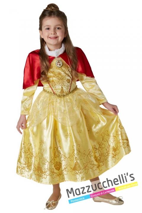 costume-bella-principessa-bambina---mazzucchellis