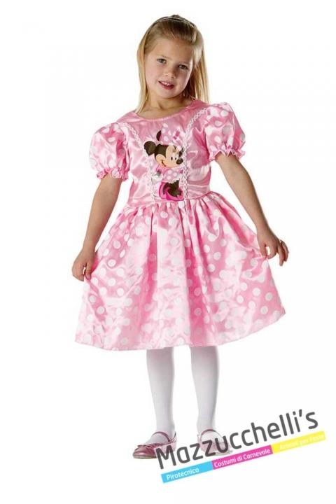 costume-minnie-topolina-rosa-disney-ufficiale---mazzucchellis