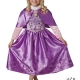 costume-principessa-rapunzel-cartone-animato-ufficiale-disney---mazzucchellis