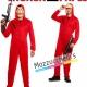 costume-serie-tv-casa-di-carta-netfix---mazzucchellis