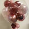 composizione-centrotavola-rosa-rosse-bubble-matrimonio---mazzucchellis