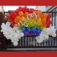 allestimento-arcobaleno---mazzucchellis