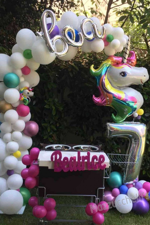 allestimento-compleanno-unicorno-auguri---mazzucchellis