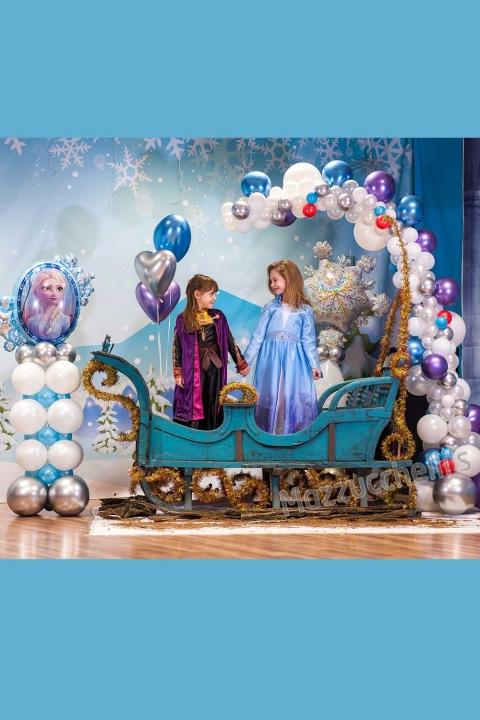 allestimento-frozen-regina-del-ghiaccio-cartone-compleanno-1--mazzucchellis