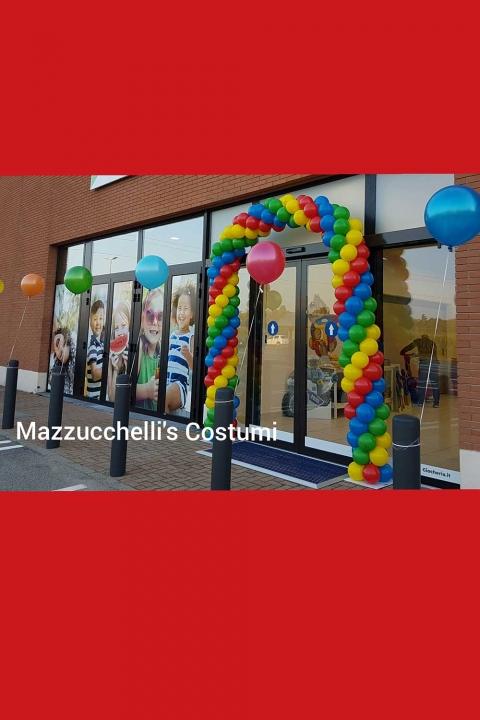 arco-colorato-inaugurazioni-negozi---mazzucchellis