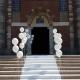 bouquet-ingresso-matrimonio-palloncini-bianchi---mazzucchellis