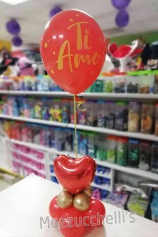 centrotavola-amore-love-ti-amo---mazzucchellis
