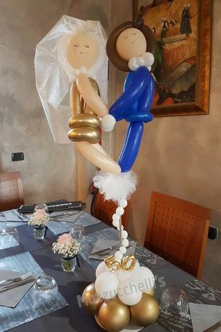 centrotavola-anniversario--matrimonio-50---mazzucchellis