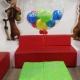 centrotavola-bubble-personalizzato-buon-compleanno---mazzucchellis