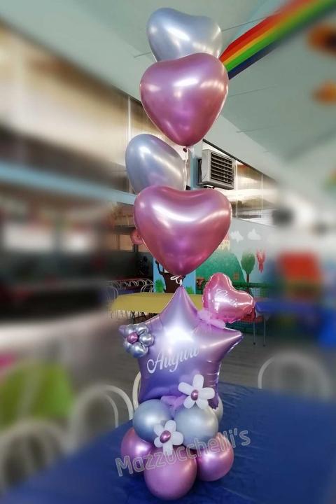 centrotavola-buon-compleanno-auguri-bambina---mazzucchellis