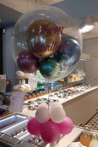 centrotavola-buon-compleanno---mazzucchellis