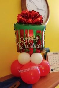 centrotavola-buon-natale-festa-merry-christmas---mazzucchellis