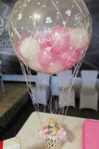 centrotavola-composizione-mini-molgonfiera-rosa-il-mio-battesimo---mazzucchellis