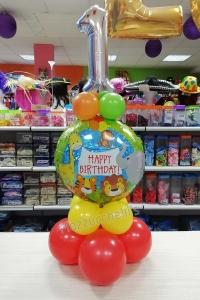 centrotavola-composizione-primo-compleanno-festa-bambino---mazzucchellis
