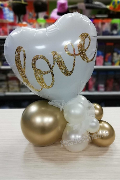 centrotavola-love-cuore-bianco---mazzucchellis