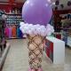 colonna-composizione-gelato-innaugurazione-gelateria---mazzucchellis