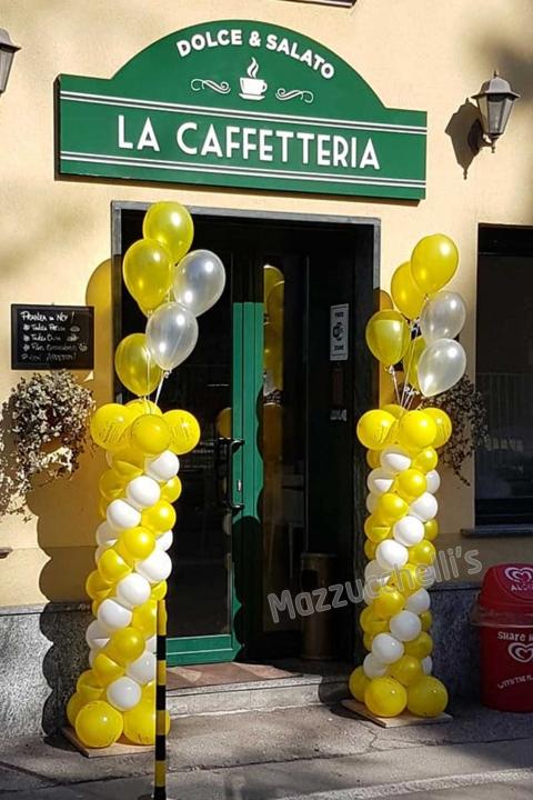 colonna-festa-della-donna---mazzucchellis