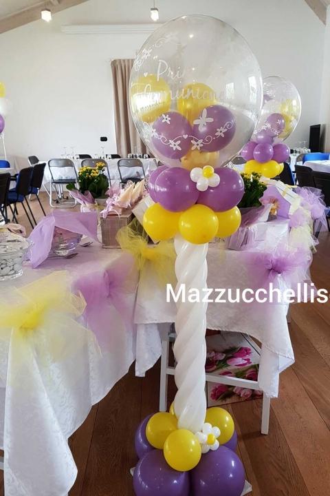 colonna-palloncini-prima-comunione-festa---mazzucchellis