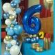 composizione-allestimento-compleanno-arco-destrutturato-centrotavola-numero---mazzucchellis