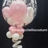 composizione-battesimo-rosa-con-nome---mazzucchellis