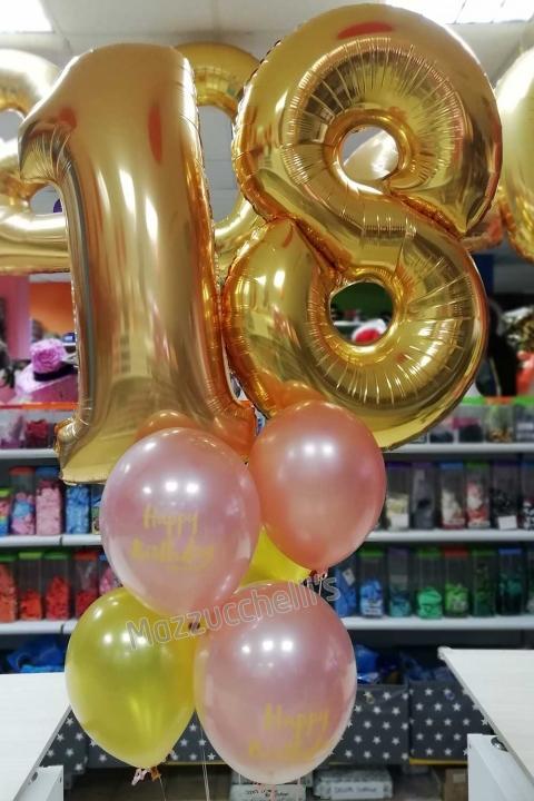 composizione-bouquet-numero-compleanno---mazzucchellis