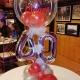 composizione-buon-compleanno-40-anni---mazzucchellis