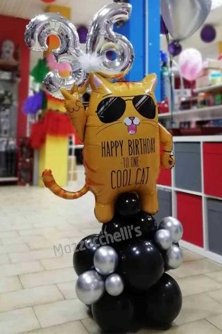composizione-cat-gatto-buon-compleanno-numero---mazzucchellis