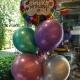 composizione-compleanno---mazzucchellis