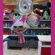 composizione-lol-numero-6-buon-compleanno---mazzucchellis