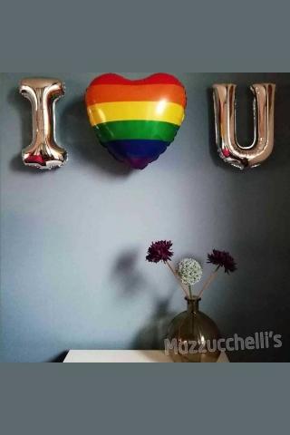 composizione-love-innamorati--1-mazzucchellis