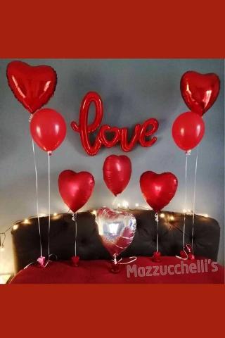 composizione-love-innamorati---mazzucchellis