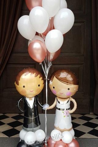 composizione-matrimoni-festa-sposo-e-sposa---mazzucchellis