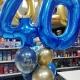 composizione-numero-40-blu-compleanno---mazzucchellis